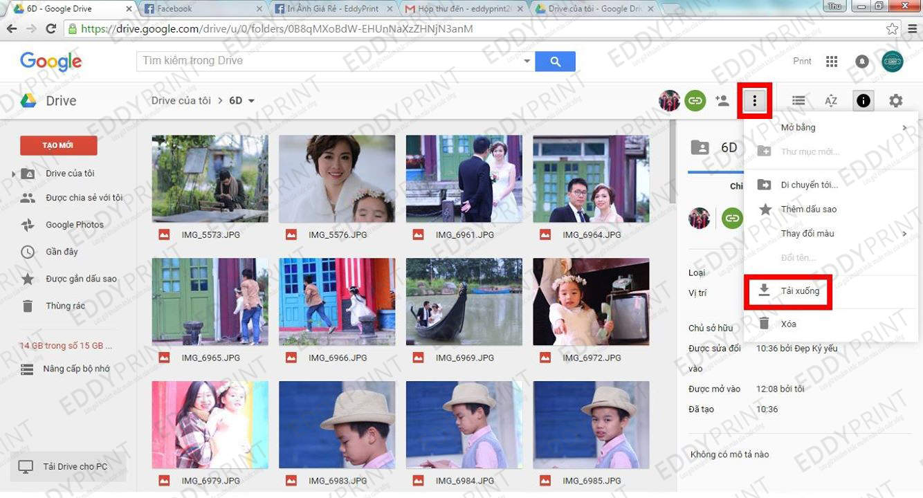 buoc-4-tai-file-tu-google-drive