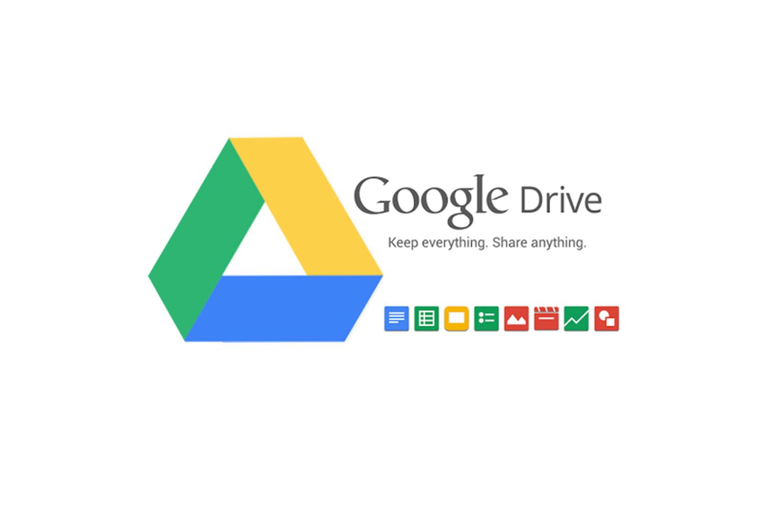 cach-tai-anh-len-google-drive-bang-iphone