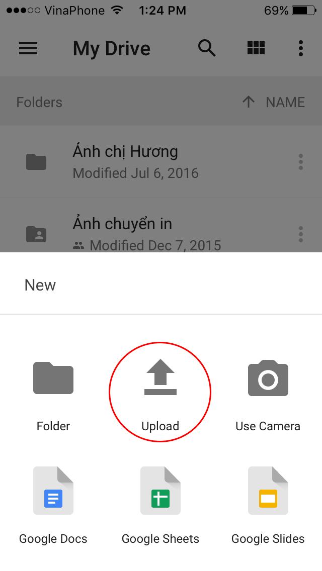 cach-tai-anh-len-folder-google-drive