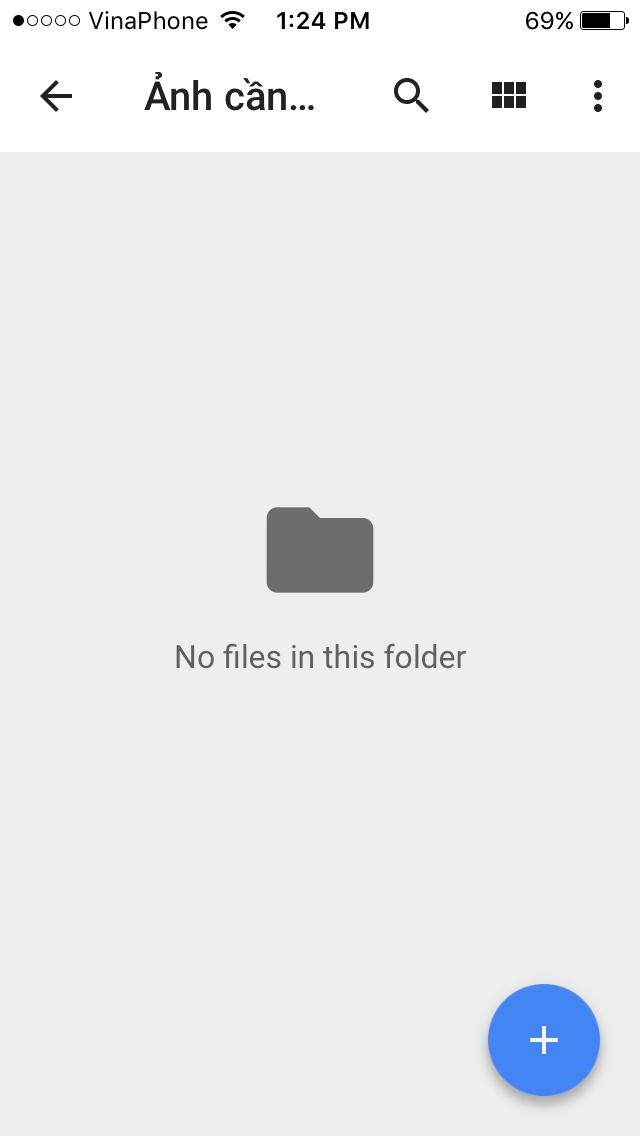 giao-dien-folder-vua-tao